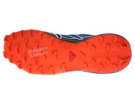 Salomon-Speedcross-4-383132_podrazka