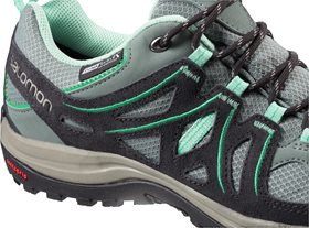 Salomon-Ellipse-2-CS-WP-W-379204-1