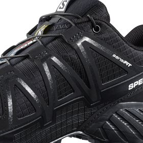 Salomon-Speedcross-4-W-383097-4