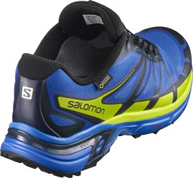 Salomon-Wings-Pro-2-GTX-381215-4