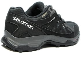 Salomon-Effect-GTX-W-393566_3