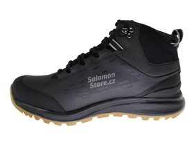 Salomon-Kaipo-CS-WP-2-Black-390590_vnitrni