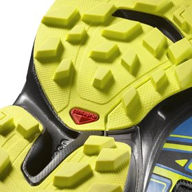 Salomon-Wings-Flyte-2-GTX-390301-5