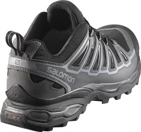 Salomon-X-Ultra-2-Spikes-GTX®-M-377793-1