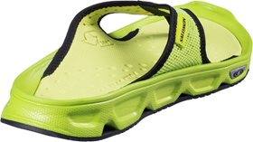 Salomon-RX-Break-381608-2