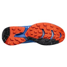 Salomon-Wings-Pro-2-392643-6