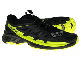 Salomon-Wings-Pro-2-399668_kompo1