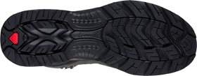 Salomon-Quest-Prime-GTX-380886-6