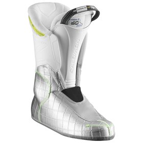 Salomon-X-PRO-80-WhiteAnthraciteLight-Grey-1718-391530_4