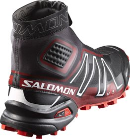 Salomon-Snowcross-CS-390135-2