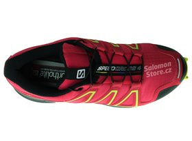 Salomon-Speedcross-4-W-398423_horni