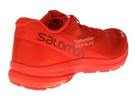 Salomon-S-Lab-Sonic-2-391756_zadni