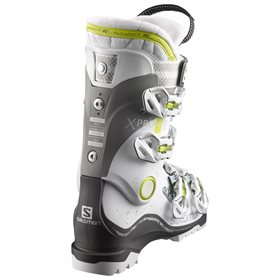 Salomon-X-PRO-80-WhiteAnthraciteLight-Grey-1718-391530_2