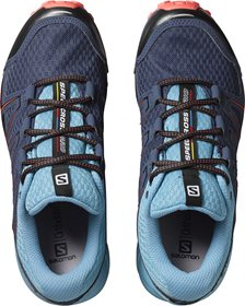 Salomon-Speedcross-Vario-GTX-W-390544-3