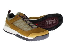 Salomon-Instinct-Travel-M-378394_kompo1