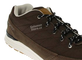 Salomon-XA-Chill-2-Canvas-379810_detail