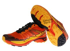 Salomon-Wings-Pro-2-378495_kompo3