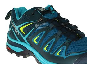 Salomon-X-Ultra-3-398679_detail