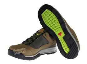 Salomon-Instinct-Travel-GTX-M-378415_kompo3