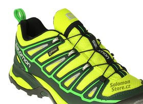 Salomon-X-ULTRA-2-GTX-_393691_detail