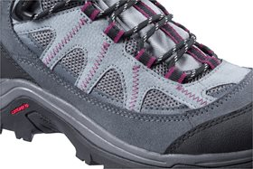 Salomon-Authentic-LTR-GTX®-W-373261-4