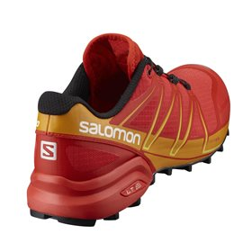 Salomon-Speedcross-Pro-392390-1