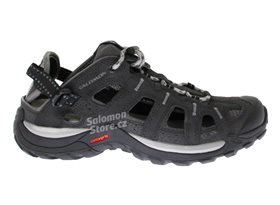 Salomon-Epic-Cabrio-2-373275_vnejsi