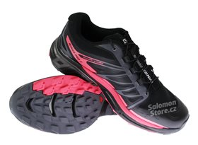 Salomon-Wings-Pro-2-W-381556_kompo2