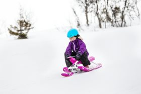 snowracer_color_pro-action_image-06