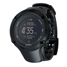 Suunto-Ambit3-Peak-Black-HR_1