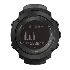 Suunto-Ambit3-Vertical-Black-HR_2