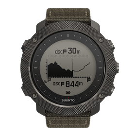 Suunto-Traverse-Alpha-Foliage_2