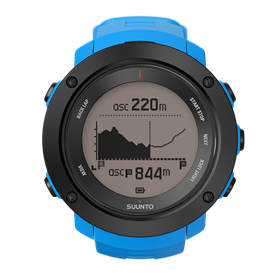 Suunto-Ambit3-Vertical-Blue-HR_4