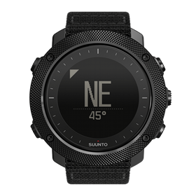 Suunto-Traverse-Alpha-Stealth_3