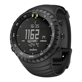 Suunto-Core-All-Black_1