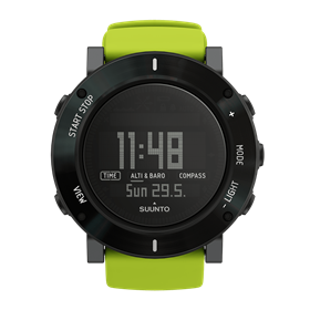 Suunto-Core-Crush-Lime_2