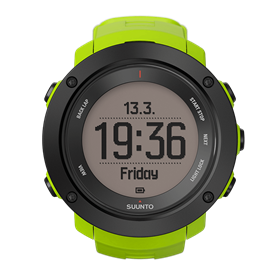 Suunto-Ambit3-Vertical-Lime-HR_2