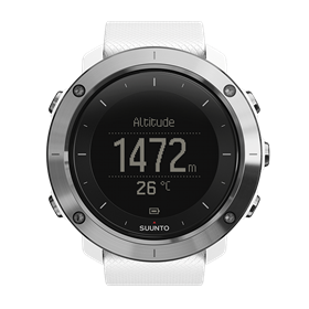 Suunto-Traverse-White_4