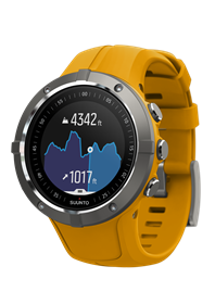 SS023408000-SPARTAN-Trainer-Wrist-HR-Amber-Perspective-View_NAV-Route-Altiprofile-IMP