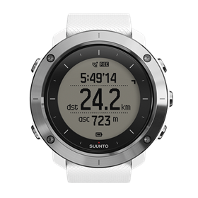 Suunto-Traverse-White_6