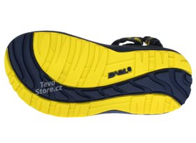 Teva-Hurricane-2-Kids,-Junior-110264C,J-MNYW_podrazka