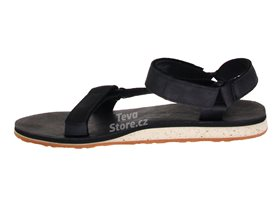 TEVA-Original-Universal-Premium-Leather-1006315-BLK_vnitrni