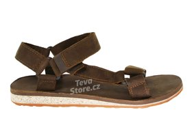 TEVA-Original-Universal-Premium-Leather-1006315-DKEA_vnejsi