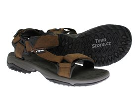 TEVA-Terra-Fi-Lite-Leather-1012072-BRN_kompo1