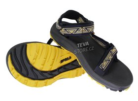TEVA-Hurricane-2-Junior-1003692-ACNV_kompo2