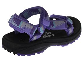 Teva-Hurricane-2-Kids,-Junior-110380C,J-PSPL_zadni