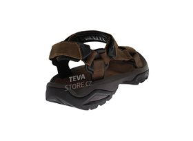 TEVA-Terra-Fi-4-Leather-1006251-BIS_zadni