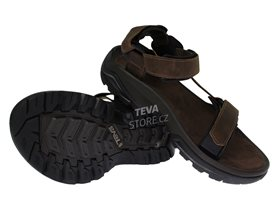 TEVA-Terra-Fi-4-Leather-1006251-BIS_kompo2