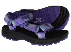Teva-Hurricane-2-Kids,-Junior-110380C,J-PSPL_kompo1