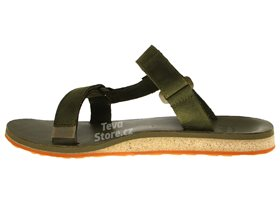 Teva-Universal-Slide-Leather-1011503-DOL_vnitrni